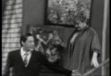 Still frame from: Franklin Pangborn as Guest