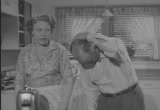 Still frame from: The Mickey Rooney Show  Misc 05