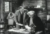 Still frame from: Beverly Hillbillies : Home For Christmas