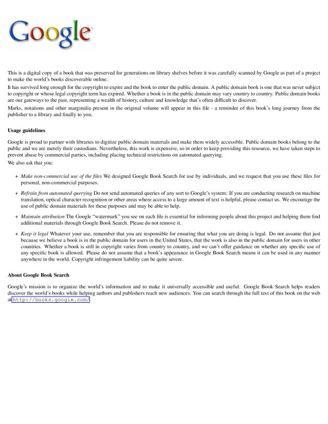 Charles Warren Stoddard - Hawaiian Life;: Being Lazy Letters from Low Latitudes