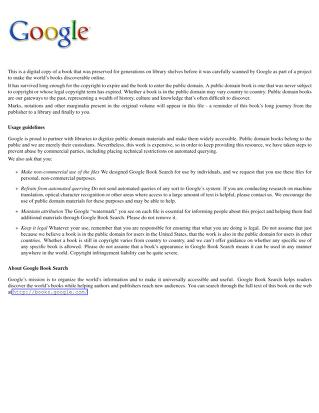 Cover of: Life and art of Edwin Booth by Winter, William