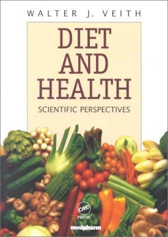 Download Diet and Health