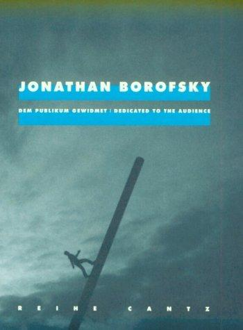 Download Jonathan Borofsky