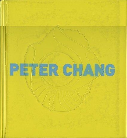 Download Peter Chang