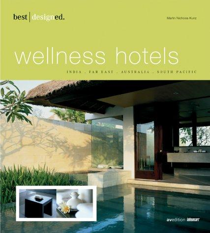 Download Best Designed Wellness Hotels