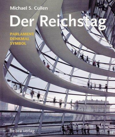 Download Der Reichstag