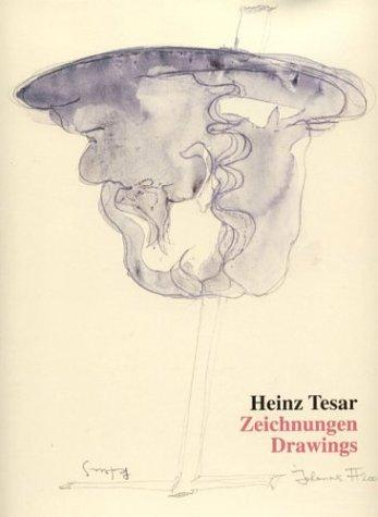 Download Heinz Tesar
