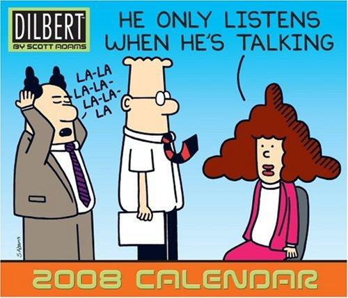 Download Dilbert
