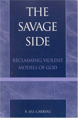 Download The Savage Side