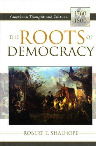 Download The Roots of Democracy