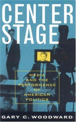 Download Center Stage