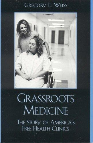 Download Grassroots medicine