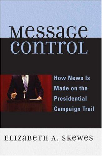 Download Message Control