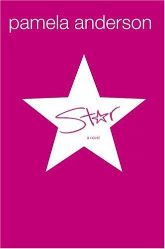 Download Star