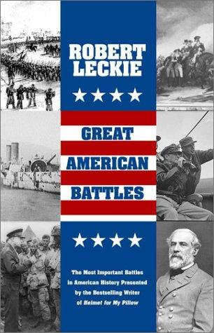 Download Great American Battles
