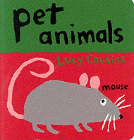 Download Pet animals