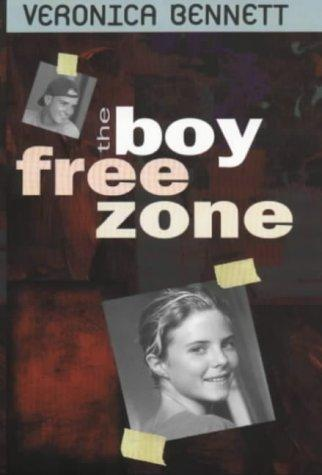 Download The Boy Free Zone