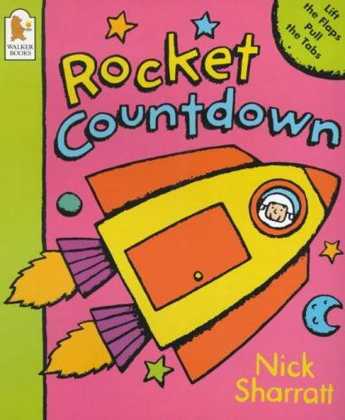 Download Rocket Countdown!