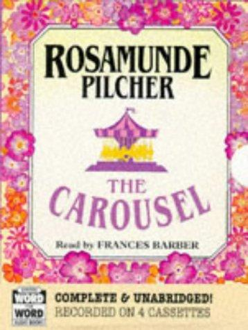 Carousel (Word for Word Audio Books)