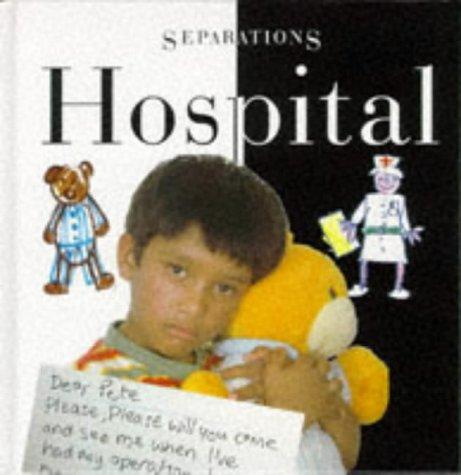 Hospital (Separations)