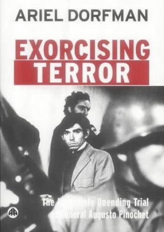 Download Exorcising Terror