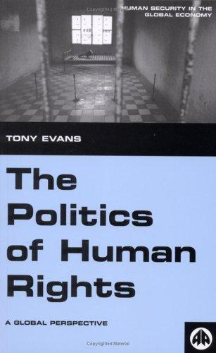 Download The Politics of Human Rights
