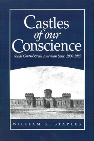 Download Castles of our conscience