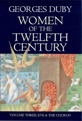 Download Women of the twelfth century