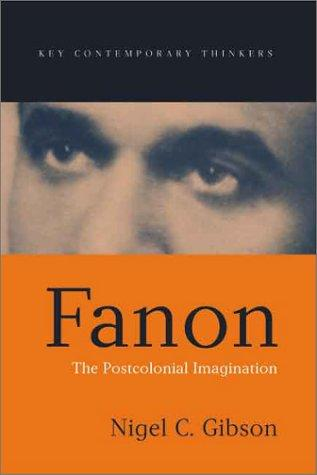 Download Fanon