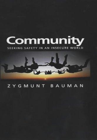 Download The Community
