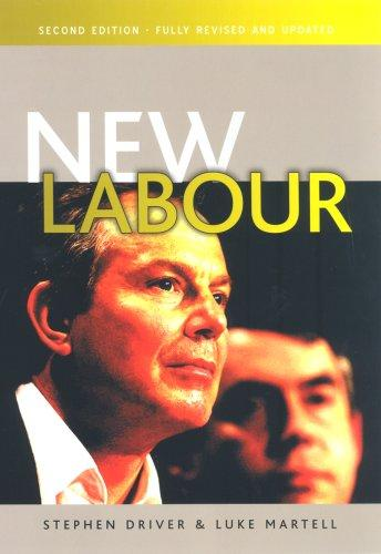 Download New Labour