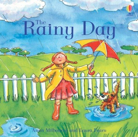 Download The Rainy Day