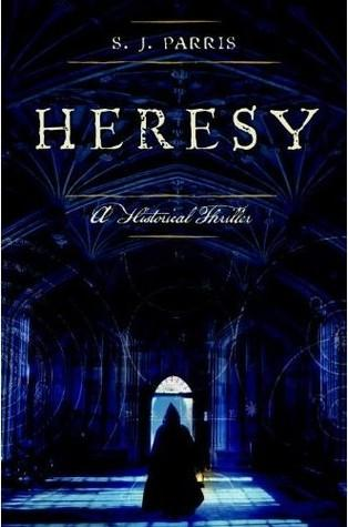 Download Heresy