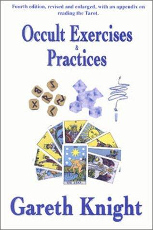 Download Occult Exercises and Practices