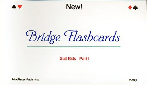Bridge Flashcards