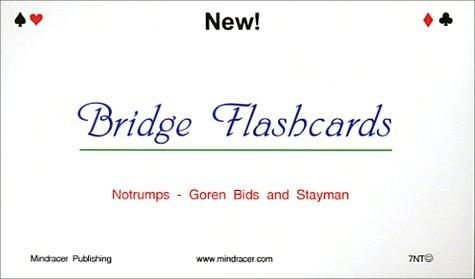 Download Bridge Flashcards