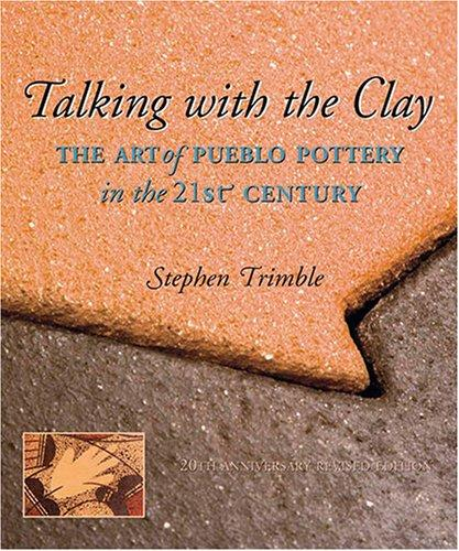 Talking with the Clay
