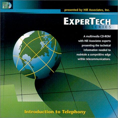 Download ExperTech Series