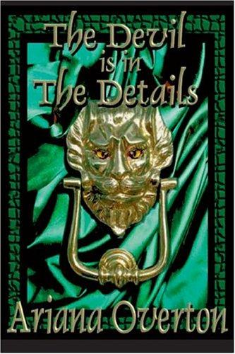 Download The Devil is in the Details