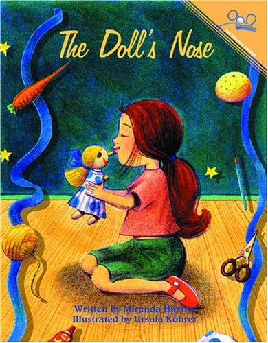 Download The Doll's Nose