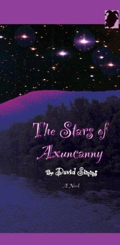 Download The Stars of Axuncanny