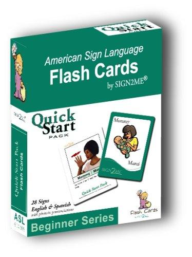 Download Sign2Me – ASL Flashcards