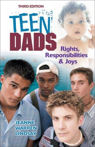 Download Teen Dads