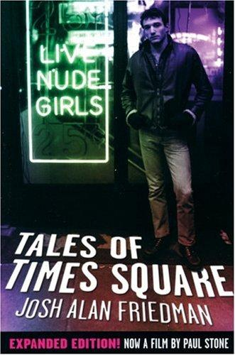 Download Tales of Times Square