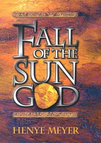 Download Fall Of The Sun God