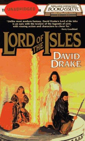 Download Lord of the Isles (Bookcassette(r) Edition)