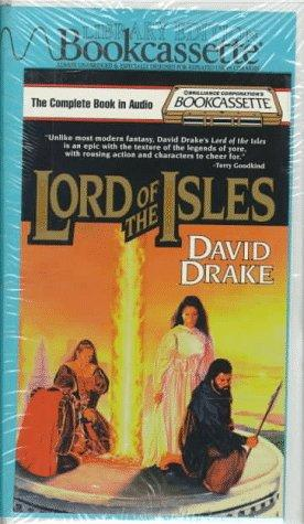 Download Lord of the Isles (Lord of the Isles, 1) (Bookcassette(r) Edition)