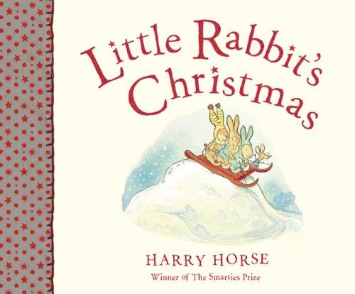Download Little Rabbit's Christmas