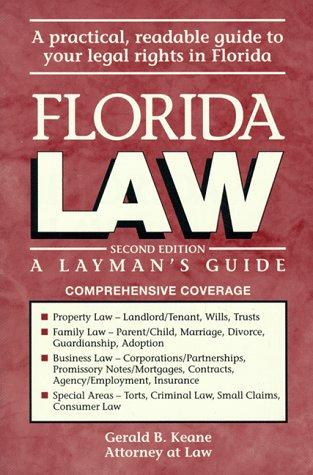 Download Florida law