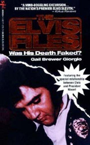 Download The Elvis Files